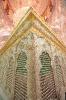 امام حسین (سلام الله علیه)