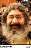 آقاسی-محمدرضا