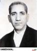 گلپایگانی-محمدحسین