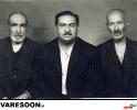 مشفقی-علی