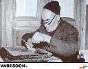استاد محمد عریضی