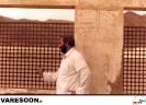 یوسفی-محمدعلی