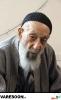 فتحی-محمدحسن