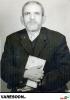 توحیدی-ابوالحسن