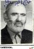 سادات سرکی-اکبر