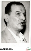حاج رضایی-طیب