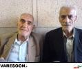 سید جوادی-محمد