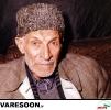 صدف روز-محمد