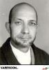 موحد رضایی-رجب