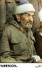 بهجت تبریزی-محمد حسین