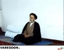 جلسات علامه تهرانی با علامه طباطبایی
