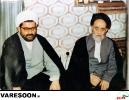 جلسات علامه طباطبایی در منزل حجت الاسلام و المسلمین مناقبی