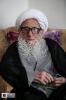 حضرت آیت الله شیخ محمد بلندنظر