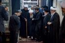 مراسم عزاداری روز اربعین حسینی
