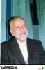 عمادزاده-رضا
