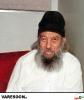 شیخ جعفر آقا مجتهدی