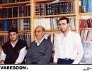 قاضی-محمدحسن