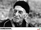 سعیدی-غلامرضا