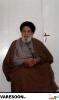 حضرت آیت الله سید محمد هرندی