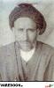 یزدی-محمدباقر