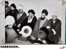وحیدی-محمد