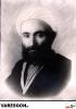 یاسری-محمود