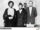 واحدی-عبدالحسین