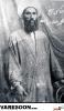 واعظ-محمد سلطان