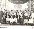 هاشمی طالخونچه-اسماعیل