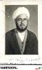 یزدی اصفهانی-رضا