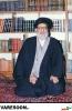 هاشمی گلپایگانی-علی