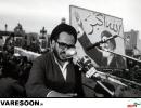 هاشمی نژاد-عبدالکریم