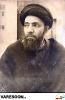 هاشمی گلپایگانی-احمد
