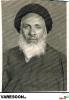 هاشمی طالخونچه-علی اکبر
