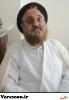 هاشمی طالخونچه ای-مرتضی