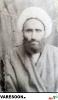محقق-محمدابراهیم