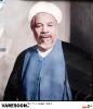 مظفر-محمدحسن