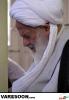 حضرت آیت الله شیخ عباس محفوظی