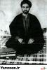 موسوی-محمدسعید
