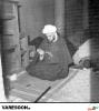 حضرت آیت الله شیخ علی مدرسی