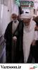 حضرت حجت الاسلام و المسلمین شیخ مرتضی معراجی