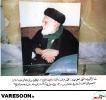 میرجهانی-محمدحسن