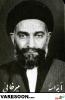 میرخانی-احمد