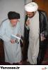 حضرت آیت الله سید محمدباقر مصطفوی کاشانی