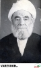 مناقبی-محمد