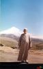حضرت حجت الاسلام و المسلمین شیخ محمد جواد مناقبی
