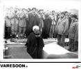 ملکوتی-مسلم