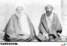 مازندرانی-عبدالله