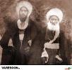 مامقانی-عبدالله