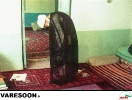 مطهری-محمدحسین